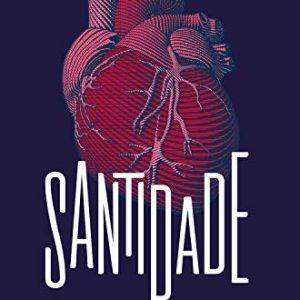 Santidade (Ed René Kivitz)