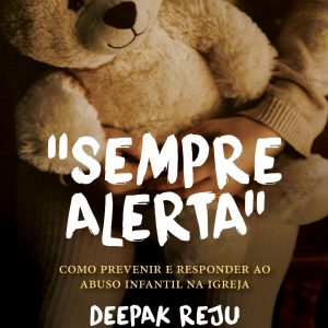 Sempre alerta (Deepak Reju)