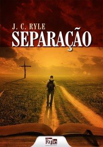 Separação (J. C. Ryle)