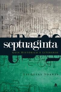 Septuaginta (Esequias Soares)