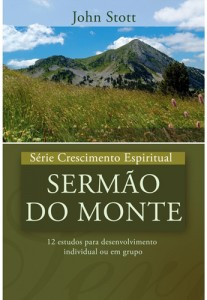 Sermão do Monte (John Stott)