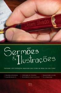 Sermões e ilustrações (L. Roberto Silvado)