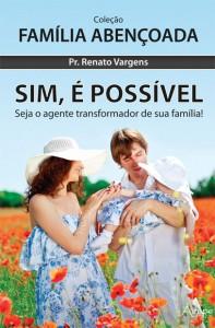 Sim, é possível (Renato Vargens)