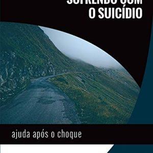 Sofrendo com o Suicídio (David Powlison)