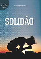 Solidão (Priscila Guerra – Richarde Guerra)