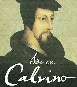 Sou eu, Calvino (Elben Magalhães Lenz César)