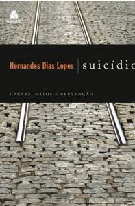 Suicídio (Hernandes Dias Lopes)