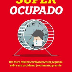 Super Ocupado (Kevin DeYoung)