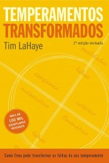 Temperamentos transformados (Tim LaHaye)