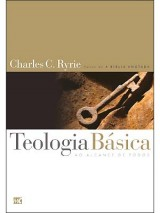 livro-teologia-basica