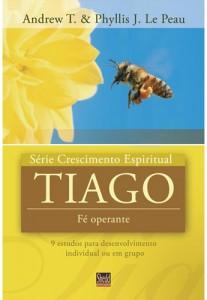 Tiago (Andrew T. Le Peau – Phyllis J. Le Peau)