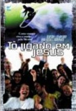 Tô Ligado em Jesus (Danny Lehmann – Scott Tompkins)