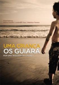 Uma Criança os Guiará (Klênia Fassoni – Lissânder Dias – Welinton Pereira)