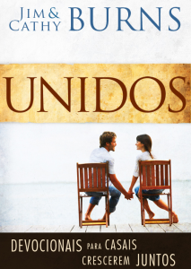 Unidos (Jim Burns – Cathy Burns)