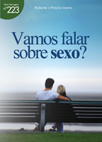 Vamos falar sobre sexo (Priscila Guerra – Richarde Guerra)
