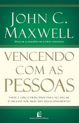 Vencendo com as Pessoas (John C. Maxwell)
