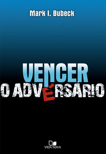 Gratis calvicie ebook download a vencendo
