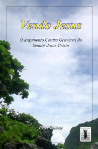 Vendo Jesus (Peter Barnes)