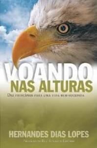 Voando nas Alturas (Hernandes Dias Lopes)