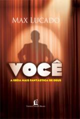 Você (Max Lucado)