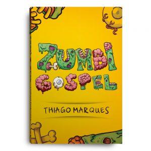 Zumbi Gospel (Thiago Marques)