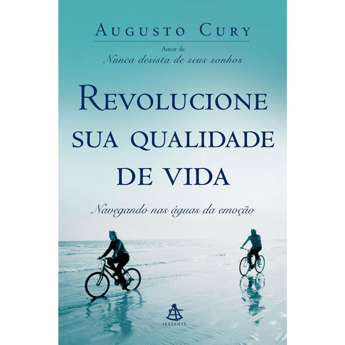 SEUS DE CURY DOWNLOAD NUNCA GRATUITO SONHOS DESISTA AUGUSTO PDF