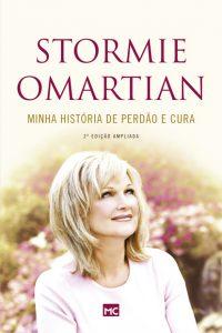 Minha história de perdão e cura – Stormie Omartian